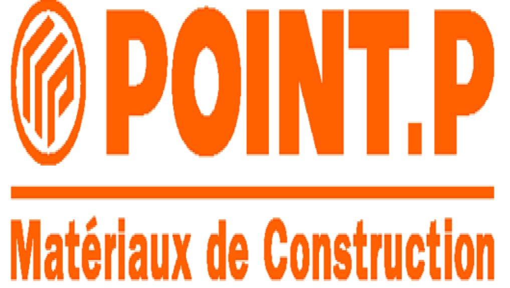 Partenaires du tc val - Point p ivry ...